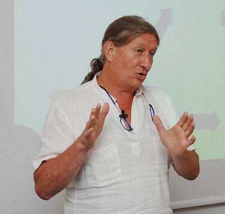 Maurizio-Gritta