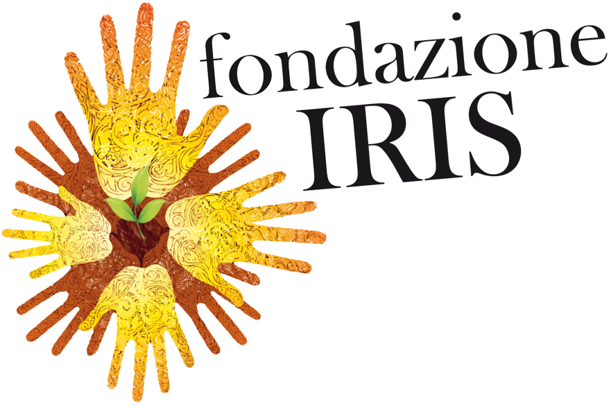 logo-iris-fondazione