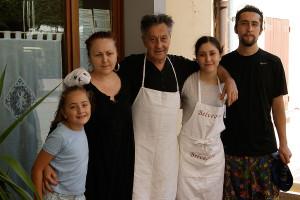 Bio-Chef-Montanari-famiglia