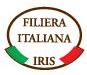 Filiera Italiana IRIS