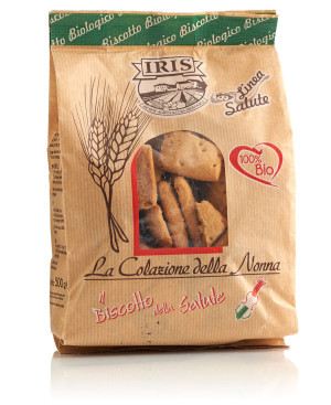 Iris-biscotti-nonna