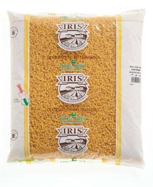 Iris-cater-pasta-semola-ditalini