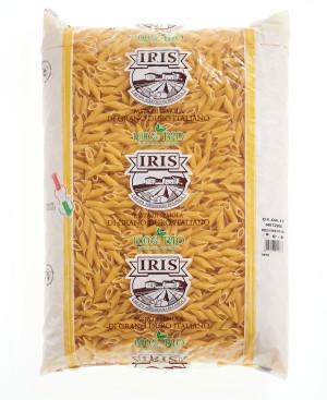 Iris-cater-pasta-semola-mezze-penne