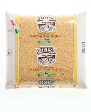 Iris-cater-pasta-semola-stelline