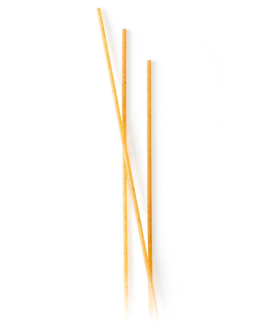 spaghetti farro biologici