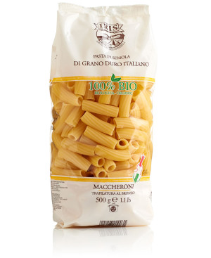 Iris-pasta-semola-maccheroni