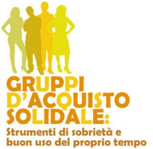 gruppi_acquisto_solidale
