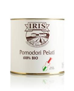 Iris-cater-pomodori-pelati