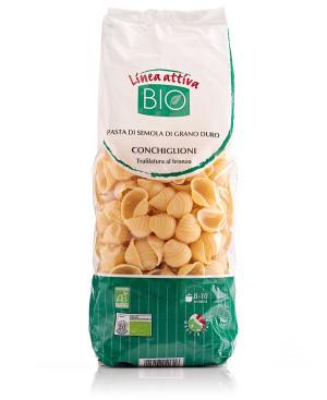 Attiva-Pasta-Semola-Conchiglioni