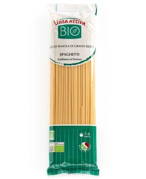 Attiva-Pasta-Semola-Spaghetti