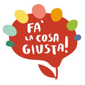 Fa' La Cosa Giusta (MILANO) @ FIERAMILANOCITY | Milano | Lombardia | Italia