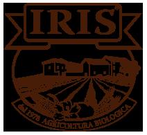 Iris Bio