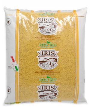 IRIS - CATERING - FILINI 5KG