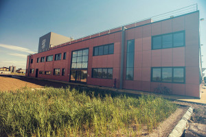 VISITA IN AZIENDA: il modello solidale e di produzione biologica della coop.agr. IRIS. Nascita, sviluppo e organizzazione di un'azienda alternativa