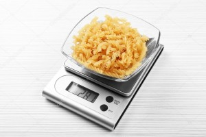 depositphotos_112514374-stock-photo-pasta-with-digital-kitchen-scales