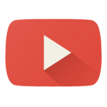 youtube_PNG12